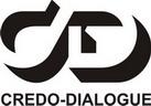 Logo-credo1.jpg