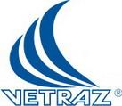 Logo-vetraz.jpg