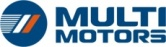 company_logo_12593084631579139243_multimotors.jpg