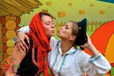 10_letniy_korporativ_etno_novyy_razmer.jpg