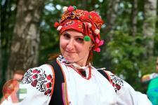 12_letniy_korporativ_etno_novyy_razmer.jpg