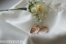 1_svadba.jpg