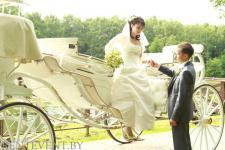 2_svadba.jpg