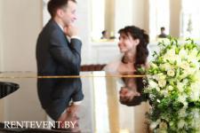 4_svadba.jpg