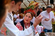 5_letniy_korporativ_etno_novyy_razmer.jpg