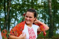 6_letniy_korporativ_etno_novyy_razmer.jpg