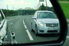 Cadillac_5.jpg