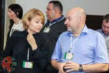 Elevel_day2_96_of_105_event_agentstvo_RentEvent.jpg