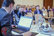 credo_conference_event5_novyy_razmer.jpg