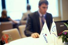 credo_conference_event6_novyy_razmer.jpg