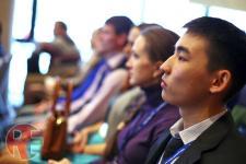 credo_conference_event8_novyy_razmer.jpg