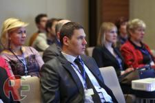 credo_conference_event9_novyy_razmer.jpg