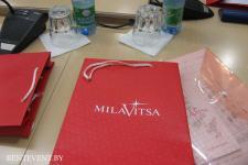 event_milavitsa_2.jpg