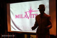 event_milavitsa_4.jpg