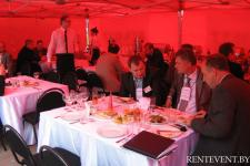 event_renault_2011_2.jpg