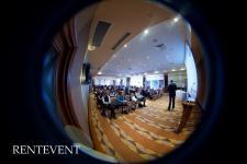 konferenciya_2.jpg