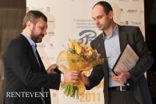 konferenciya_6.jpg