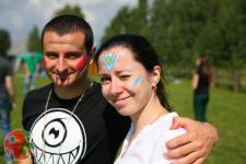 korporativnyy_prazdnik_oksiko_6.jpg